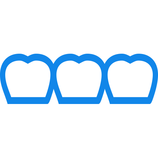 teeth-bridges-icon