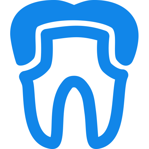 tooth-crowns-icon