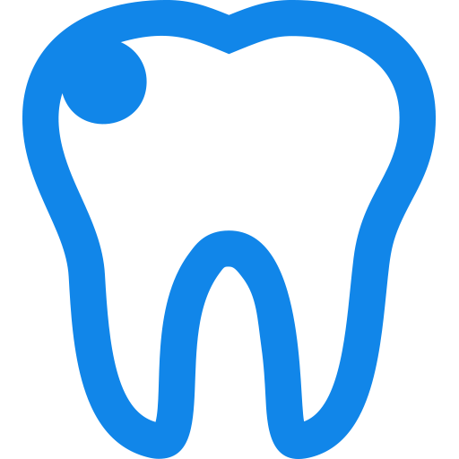 tooth-fillings-icon
